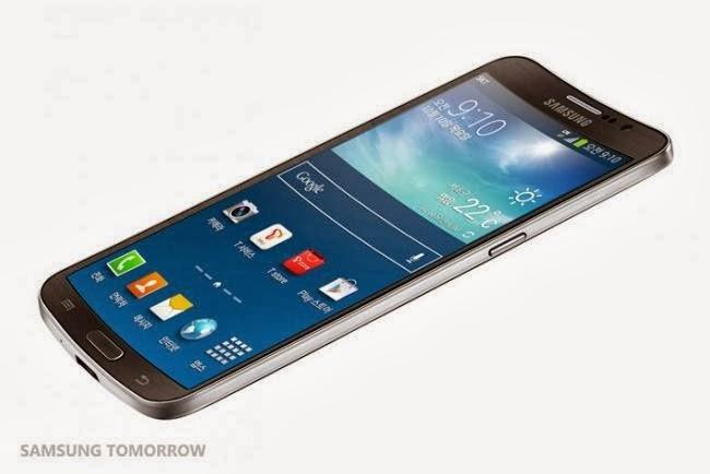 samsung-galaxy-round-smartphone-650x0