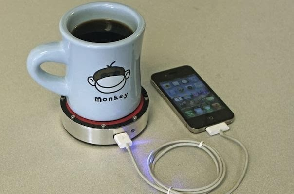 onE-Puck-Charger_2
