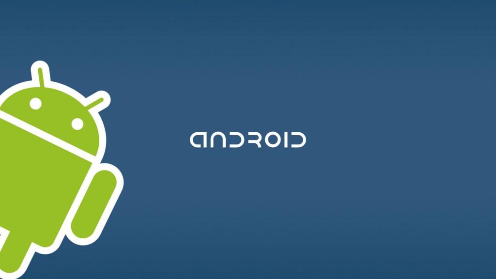 androidblog