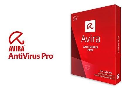 Avira-Antivirus-Pro-2015