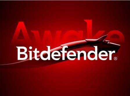 Bitdefender-Antivirus-2015