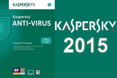 Kaspersky-Antivirus-Software-2015