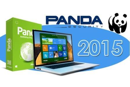 Panda-Antivirus-Pro-2015