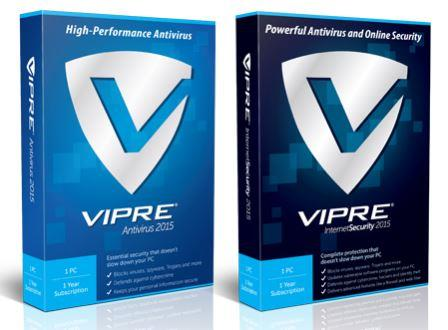 Vipre-the-Best-Antivirus-Software-2015