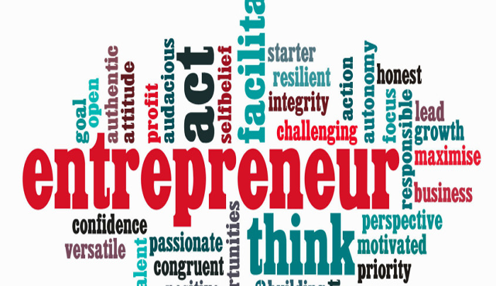 success stories of entrepreneurs in world