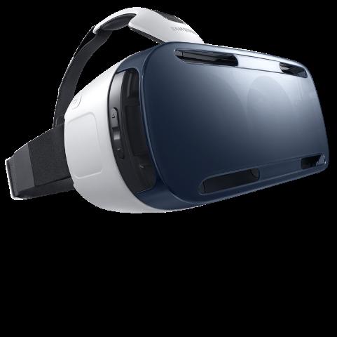 Samsung-Gear-VR 2016