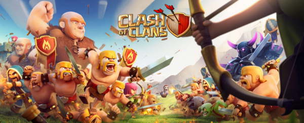 clash of clan cheats