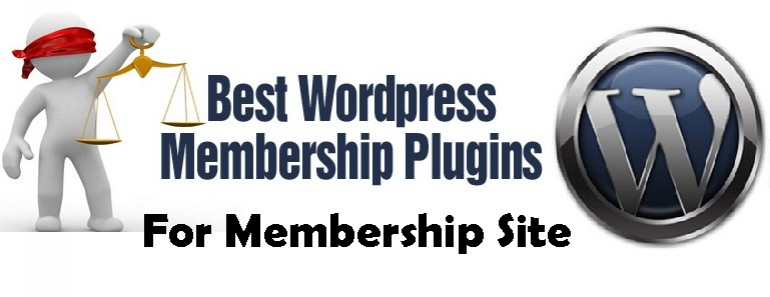Wordpress Membership Plugin Free to Use
