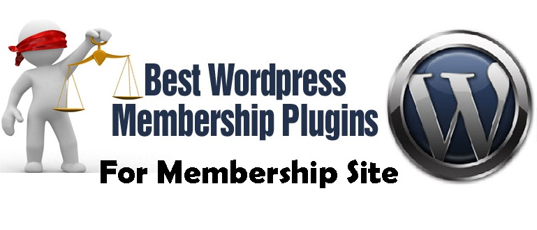 Wordpress Membership Plugin Free to Use