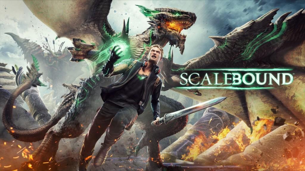scaleboundl