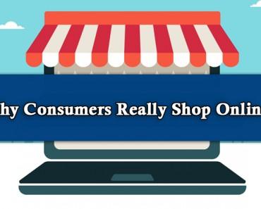 shop-it