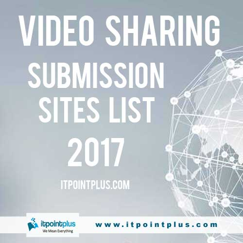 download-video-sharing-sites-list-2017-free