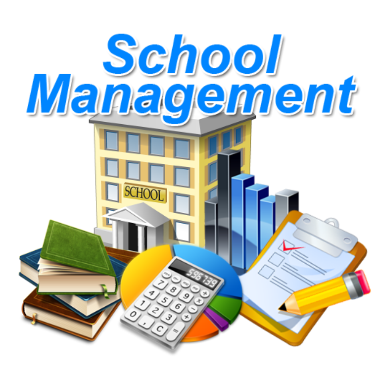 School Based Management Research Paper Starter