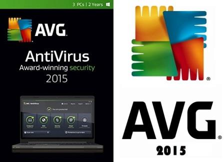 AVG-Antivirus-Software-2015