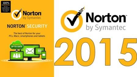 Best-Antivirus-Software-2015-from-Norton-Antivirus