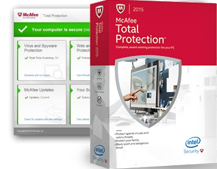 Mcafee-2015-Antivirus-Software