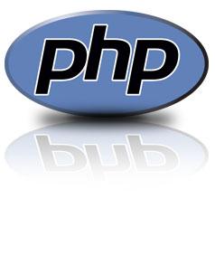 Hypertext Preprocessor Language