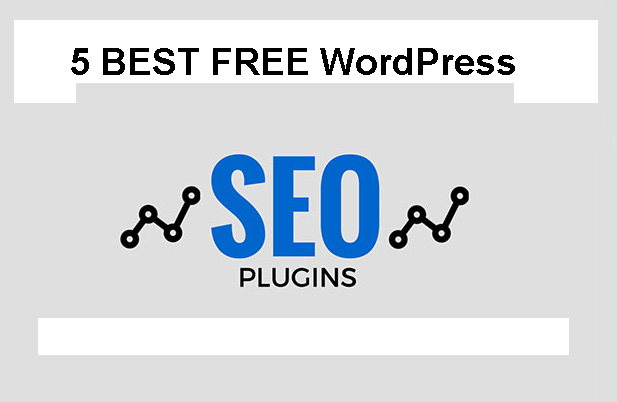 5 best free wordpress seo plugin in 2016