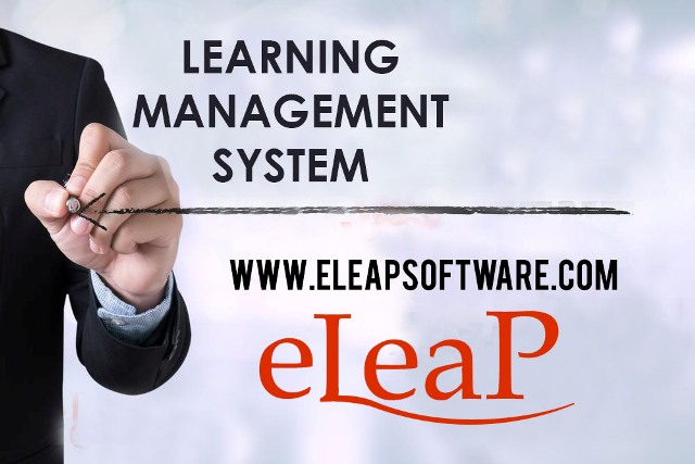 What is learning management system (LMS)