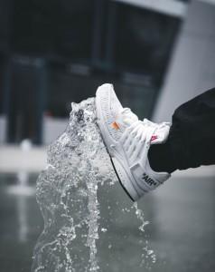 Sneakers Hive